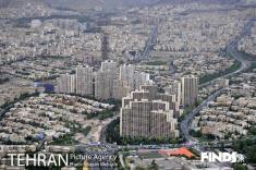 قیمت روز ارزانترین آپارتمان ها در اقدسیه تهران