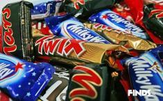 شکلات هایی میزان هوش انسان را کاهش می دهند!