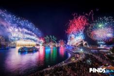 دولت استرالیا صدور ویزای کار موقت را لغو کرد