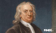 نقض قانون دوم نیوتن / موفقیتی تازه در دنیای علم فیزیک