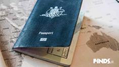 مهاجرت به استرالیا سخت تر شد!