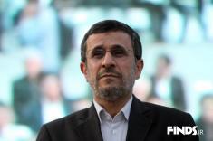 واکنش سخنگوی ستاد احمدی نژاد به رد صلاحیت رئیس جمهور سابق ایران