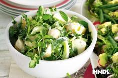 12 گیاه مفید برای کاهش فشار خون و عصبانیت