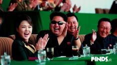 تنش شدید میان آمریکا و کره شمالی / از نابود کردن ناوگان جنگی تا بازداشت آمریکایی ها