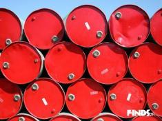 ایران دومین تامین کننده بزرگ نفت کره جنوبی لقب گرفت