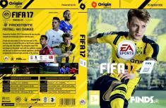 مقایسه بازی فیفا 2016 با فیفا 17 + تریلر بازی FIFA 17