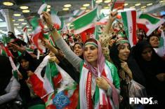 از سخنان آیتالله مصباح یزدی درباره احمدی نژاد تا واکنش رئیسی به احتمال کنارهگیریاش