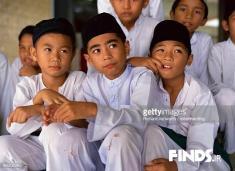 مرگ غم انگیز کودک 11 ساله در یکی از مدارس قرآن مالزی