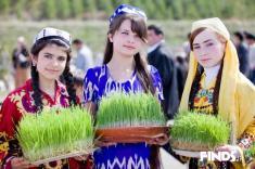 راهنمای کامل  سفر به تاجیکستان از سفر با قطار و زمینی تا مکانهای دیدنی