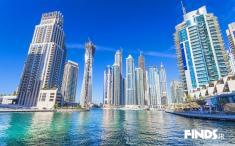 مایکروسافت فونت مخصوص شهر دوبی را منتشر کرد