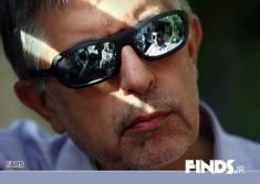 شهردار سابق تهران به اتهام توهین به شهدای مدافع حرم به دادگاه می رود + زندگینامه کرباسچی