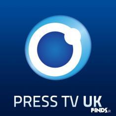 جریمه سنگین پرس تیوی PRESS TV در انگلیس