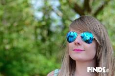 قیمت روز عینک آفتابی خلبانی در بازار