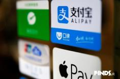 خدمات علیپی وارد خاک آمریکا شد / معرفی Alipay رقیب اپلپی و اندرویدپی