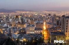 ارزان قیمت ترین آپارتمانهای 100 متری تهران در اردیبهشت ماه