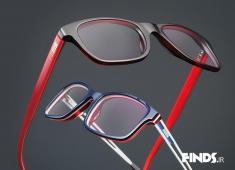 قیمت روز عینک آفتابی پوما PUMA در بازار