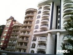 ارزانترین آپارتمانهای 80 متری، تهران