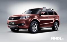 شرایط فروش اعتباری محصولات ایران خودرو به مناسبت نیمه شعبان