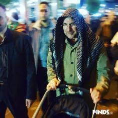 پیگیری ادعای قالیباف در ماجرای املاک نجومی / خانه ها به رفتگران تهرانی داده شد؟