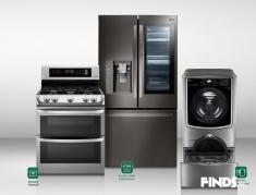نام سه برند تولید کننده لوازم خانگی غیراستاندارد اعلام شد