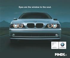 قیمت روز محصولات شرکت بی ام و (BMW) در آمریکا