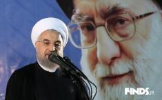 ماجرای مرگ پسر حسن روحانی به روایت خبرگزاری تسنیم
