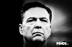 اخراج مشکوک رئیس اف.بی.آی توسط ترامپ / پای روسیه در کار است؟
