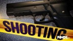 تیراندازی خونین داماد خانواده؛ جان شش نفر را در آذربایجان غربی گرفت