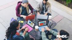 معرفی سیستم عامل جدید مایکروسافت ویندوز 10 اس