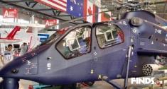 اولین پرواز هلیکوپتر Z-19E ارتش چین را تماشا کنید