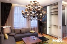 ارزان قیمت ترین آپارتمانهای نوساز در تهران