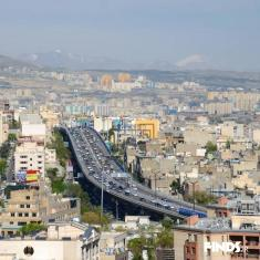 ارزان قیمت ترین آپارتمانهای 60 متری در منطقه 1 تهران