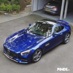 کره جنوبی، بزرگترین وارد کننده مرسدس بنز و BMW در آسیا لقب گرفت