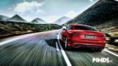 5 روش ارزان قیمت برای افزایش قدرت موتور خودروی شما