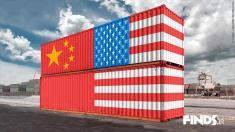 سقوط اقتصاد چین در راه است؟ ارزیابی موسسه مودی از اقتصاد چین