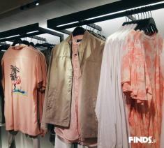 افزایش چشمگیر قاچاق پوشاک پس از حادثه پلاسکو!