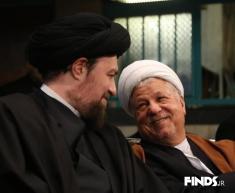 اعتراض نوه امام خمینی به عزل رئیس دانشگاه آزاد اسلامی