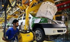 رکود در بازار خودرو + احتمال افزایش قیمت خودرو در تابستان
