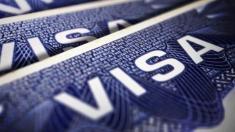 برای دریافت ویزای آمریکا فعایت های شما در شبکههای اجتماعی چک می شود
