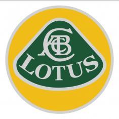 محصول جدید شرکت لوتوس رونمایی شد