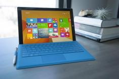 راهنمای خرید مناسب ترین و بهترین لپ تاپ