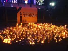 دومین ویدیوی داعش از تروریست های تهران
