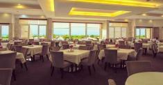 معرفی کامل هتل پنج ستاره مارینا پارک جزیره کیش + نظرات مشتریان و گالری عکس