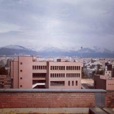 پنج دانشگاه برتر ایران در سال 2017 میلادی