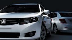 قیمتهای جدید خودرو، 5 روز دیگر مشخص می شود