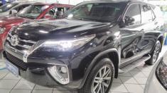 تویوتا باارزشترین برند صنعت خودروی جهان لقب گرفت
