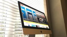 مراقب بدافزار خطرناک سیستم عاملهای اپل باشید