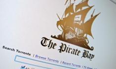 اروپا معروفترین وب سایت دانلود جهان را فیلتر می کند؟