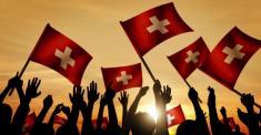 فهرست خلاقترین کشورهای دنیا / سوئیس در صدر، ایران هفتادوپنچم جهان