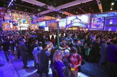 جالبترین محصولات رونمایی شده در نمایشگاه E3 لس آنجلس